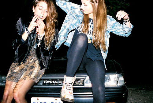 amazing, beautiful, fashion, friends, girls, hipter, indie, photography, pretty, vintage