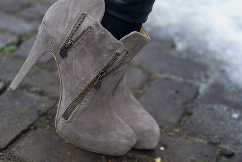 ankle boot, fashion, girl, girls , heels