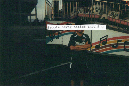 anything, never, notice, people, photo