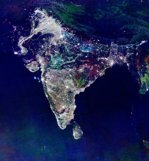 asia, bangladesh, cities, color, diwali