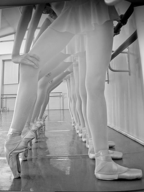 ballet, ballet shoes, cute, girls , sapatilha