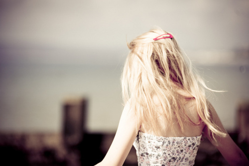 beautiful, blonde, city, cute, dress, girl, hair, lonely, lovely, pretty, skinny, sweet, thin, thinspiration, thinspo, town, woman