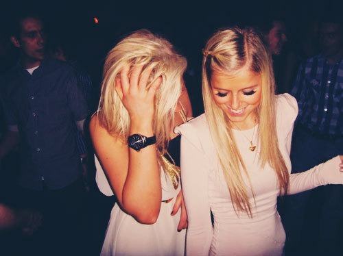 beautiful, blonde, cute, fashion, friends, fun, girl, girls, laugh, party, pretty, skinny, style, sweet, thin, thinspiration, thinspo
