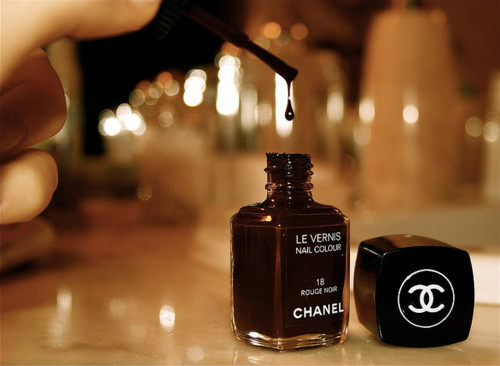 beautiful, brown, chanel, cute, fashion