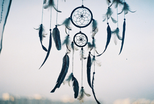beautiful, dream catcher, indian, pretty