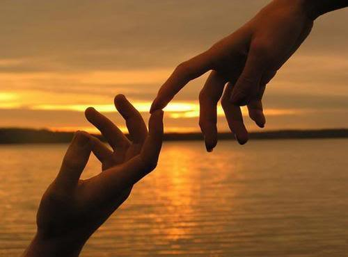 beautiful, hand, hands, romantic, sea
