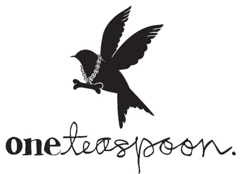 bird, blac, brand, fashion, oneteaspoon