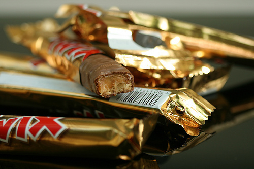 biscoito, chocolate, delicious, dourado, food, some, twix