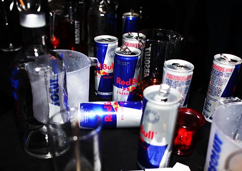 blue, bull, drink, energy, red, red bull, redbull