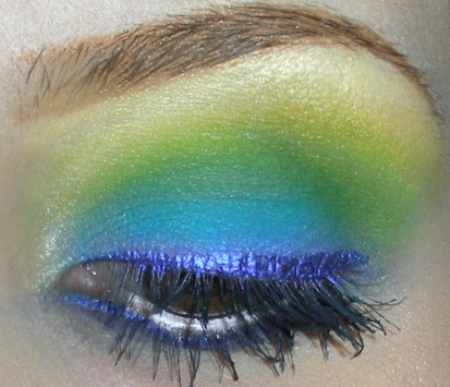blue, eye makeup, eyes, make up, makeup