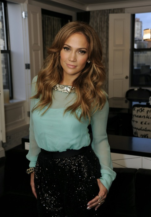 brunette, fashion, jennifer lopez, pretty