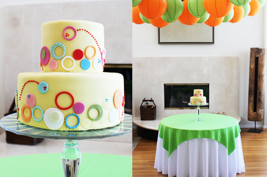 cake, colorful, event, non-traditional, party