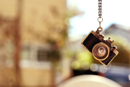 camera, fashion, jewelry and necklace