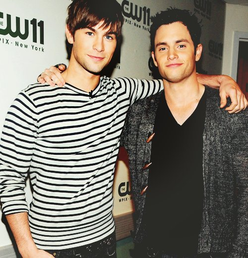 chace crawford, dan humphrey, gossip girl, nate archibald, penn badgley
