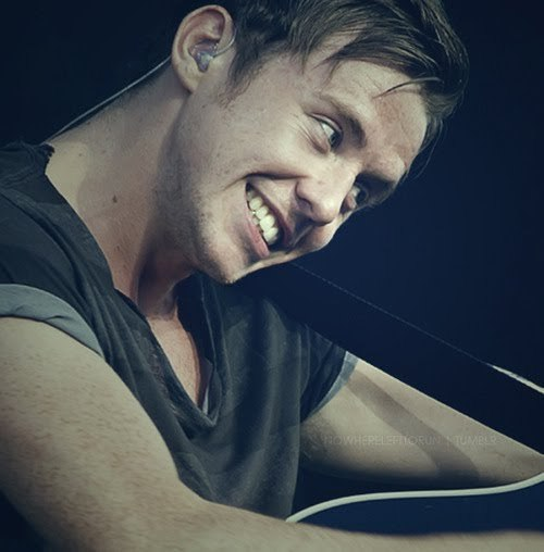 cute, danny, danny jones, fern, handsome, jones, mcfly, mine
