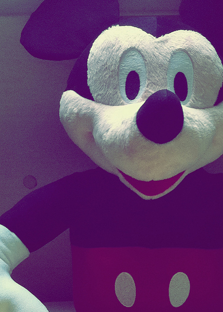 cute, disney, mickey, mickey mouse, mouse