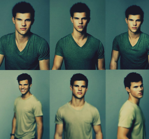 hot, jacob black, ooh, taylor laurent, taylor lautner, werewolf