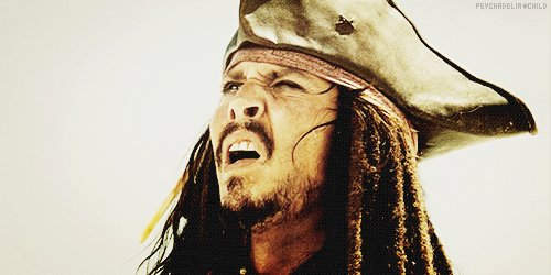 jack sparrow, johnny depp, pirates of the carribean