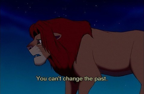 Lion King Movie Quotes Tumblr the lion king tumblr quotes