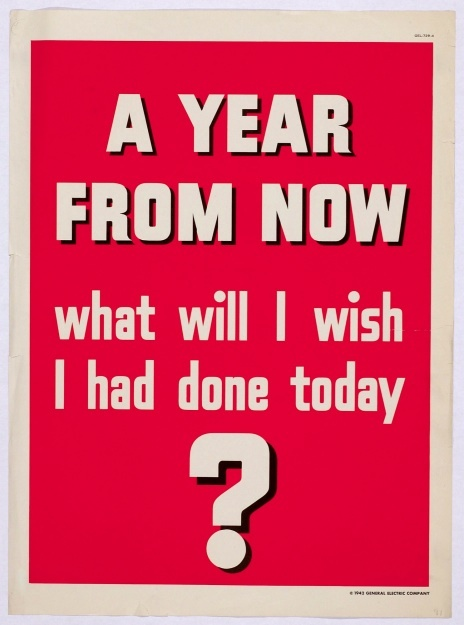 motivation, now, poster, red, today