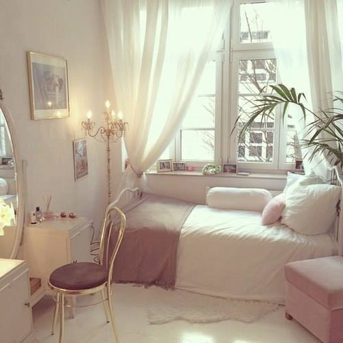 7 iemo for Chambre we heart it