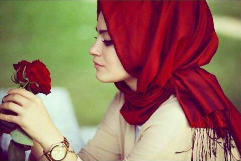 Hijab Via Facebook Image 2356981 By Miss Dior On