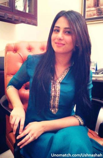 actress, fashion model, instagram, model, preety, best actress, unomatch, drama actress, pakistani celebrity, UshnaShah