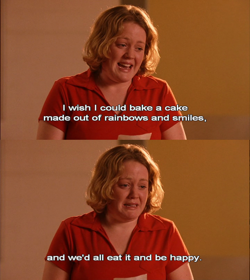Mean Girls Quotes Tumblr | Cute Love Quotes   image #2374241 by