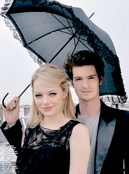 30 Stonefield Tumblr Image 2379320 By Lady D On Favim Com