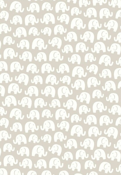 baby elephant backgrounds