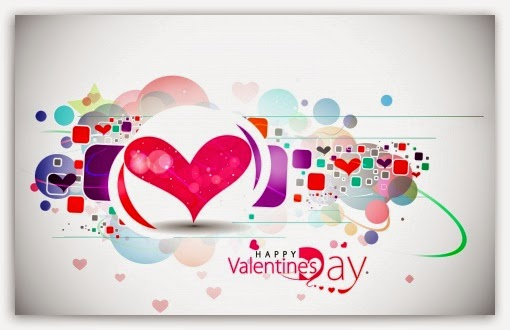 valentines day pictures, valentines day images, Valentines Day Pics and Happy Valentines Day 2015 Images