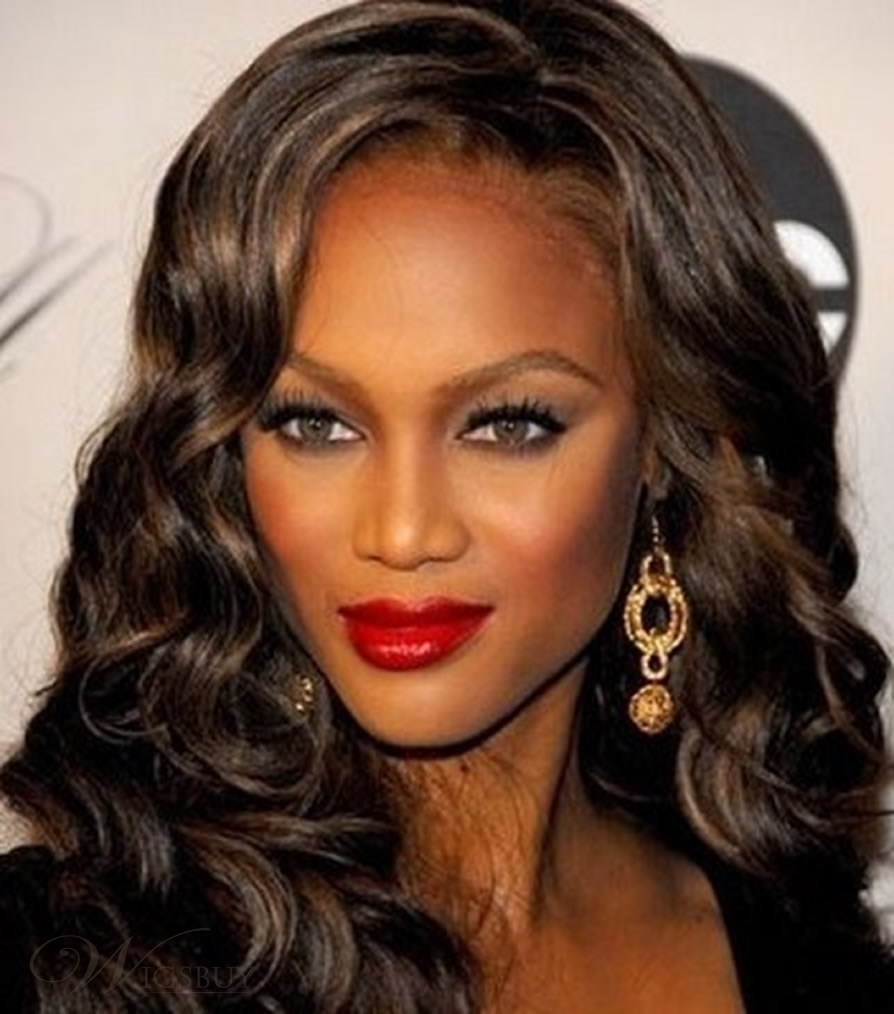 african american wigs, reviews for hair extensions, african american wigs for sale and african american wigs for women