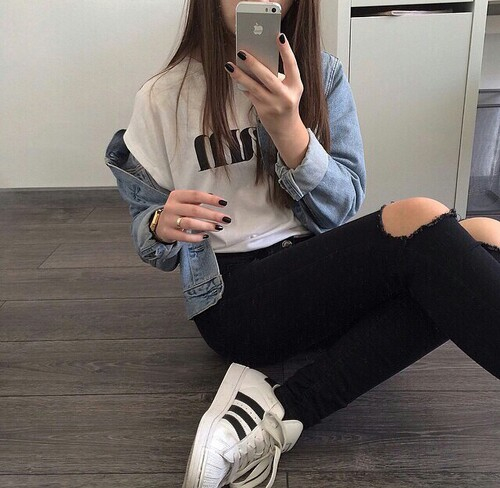 awesome, cool, fashion, grunge, indie, random, style, swag, swagg, styleish