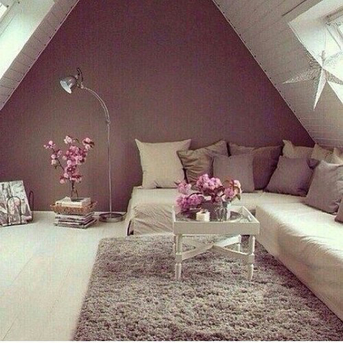 inspiration pink and brown s room luxurius home remodeling pink brown bedroom decorations best bedroom. Interior Design Ideas. Home Design Ideas