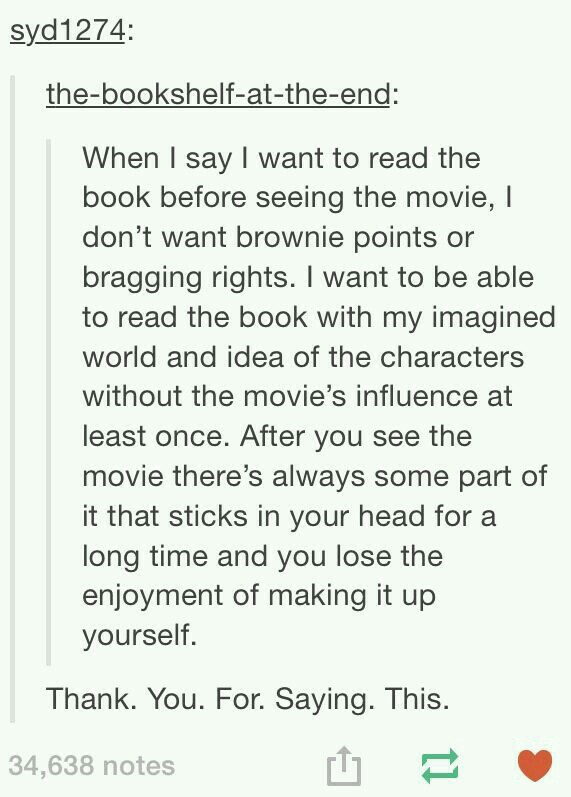 angel, books, divergent and doctor who