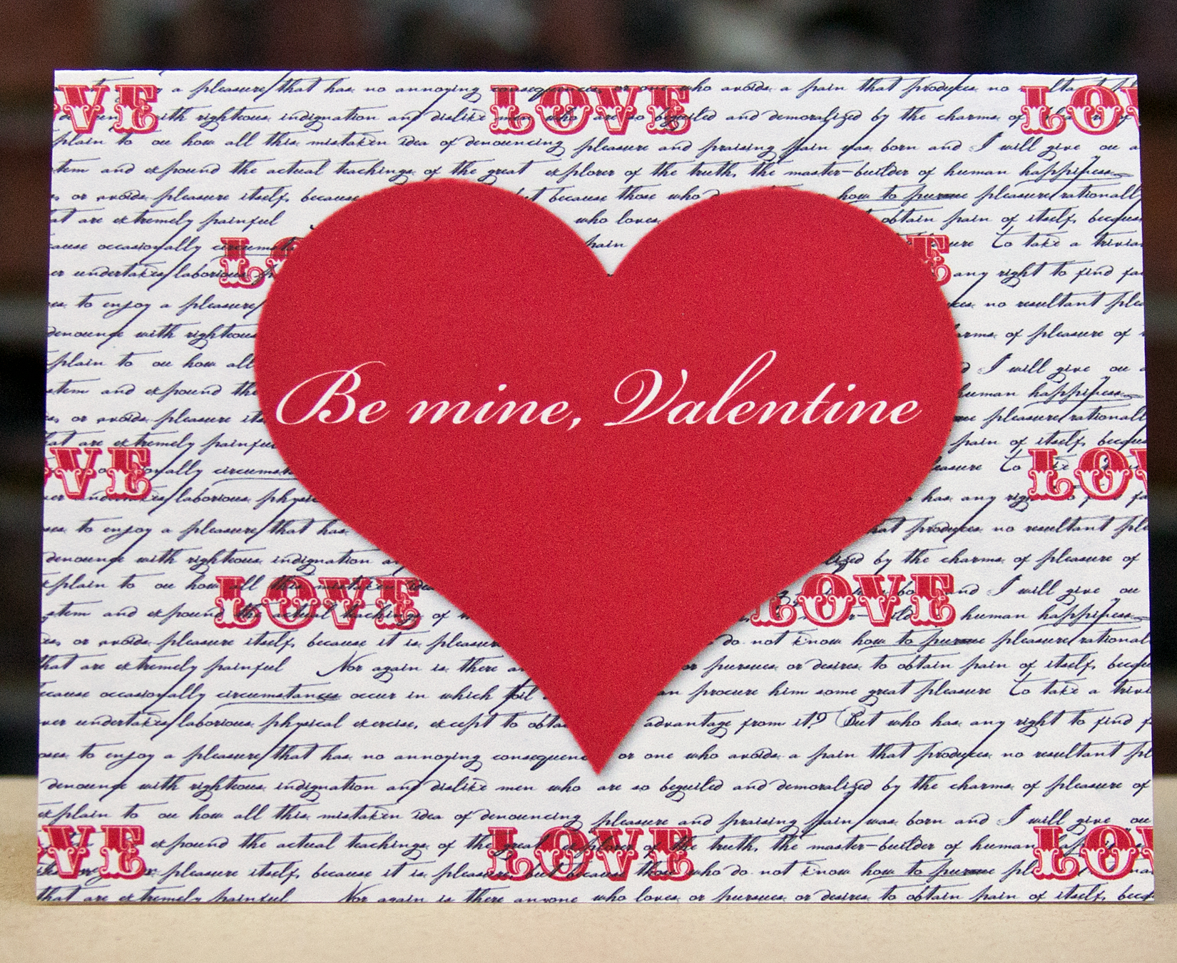 valentines day images, Valentines Day Quotes, Valentines Cards and Valentines Day Gifts
