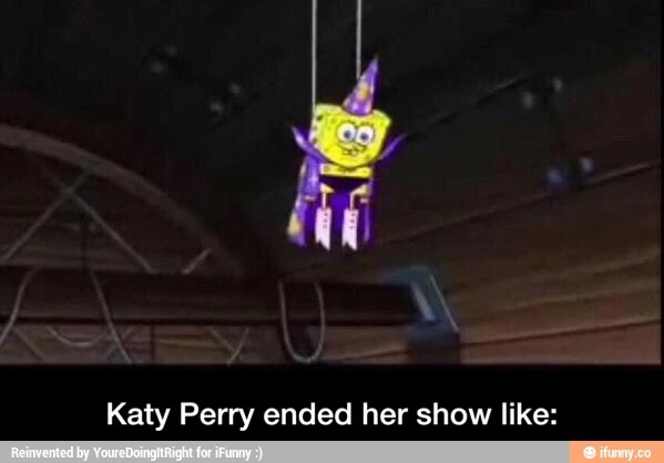 american football, football, funny and katy perry