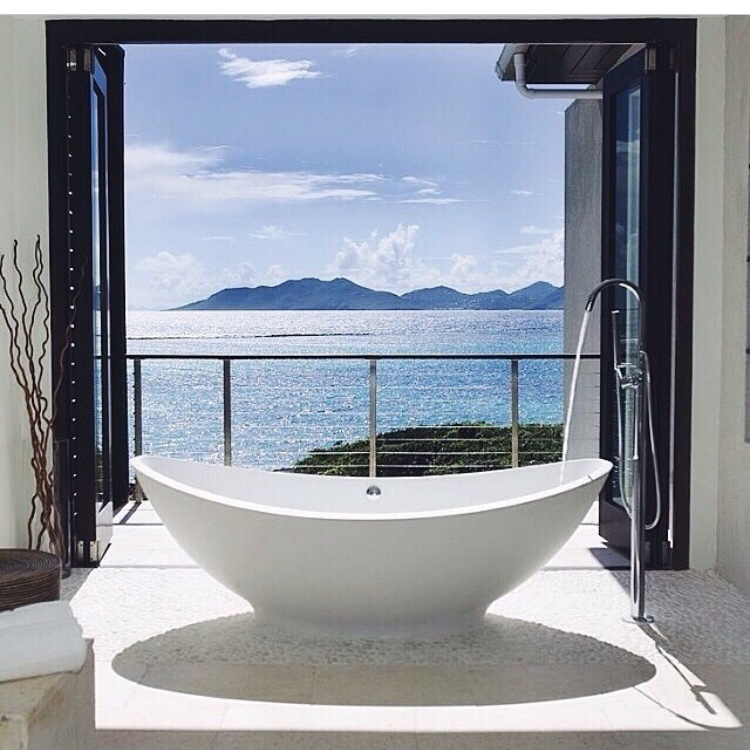 Orc Week 2 Creating A Master Bath Retreat moreover 371748374199 furthermore Best 4 Bedroom House Plans Australia Best Of 2 Bedroom 1 Bathroom House Plans Inspirational Two Story House Plans likewise Luxury Home Interior also Original. on dreamhouse master bathroom