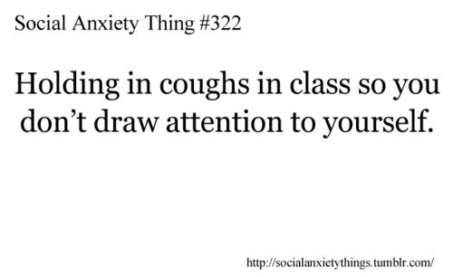Quotes About Anxiety Tumblr anxiety quotes tumblr ...