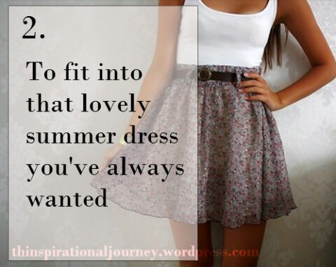 Summer dress quotes quotes