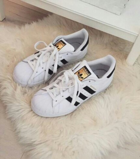 Adidas Shoes Stan Smith 2015