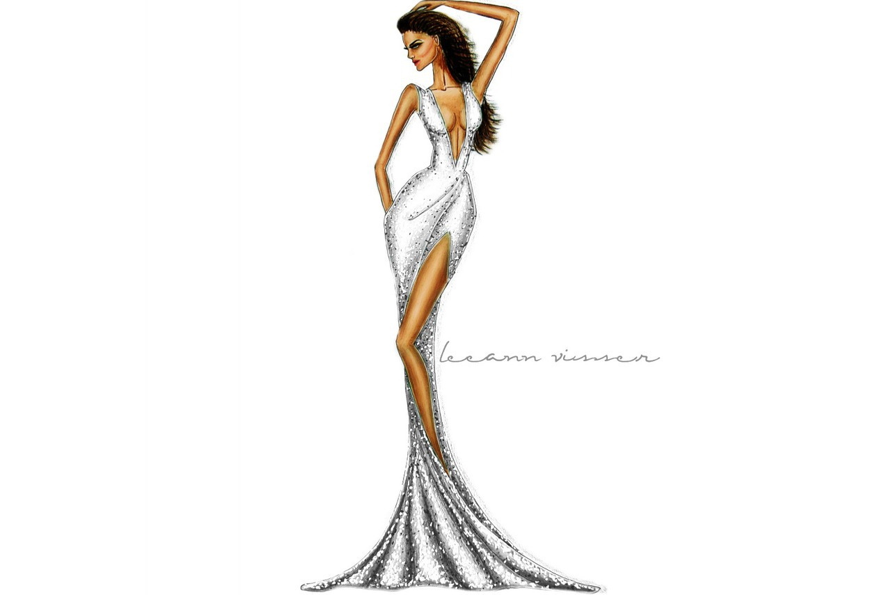 art, artist, couture and design