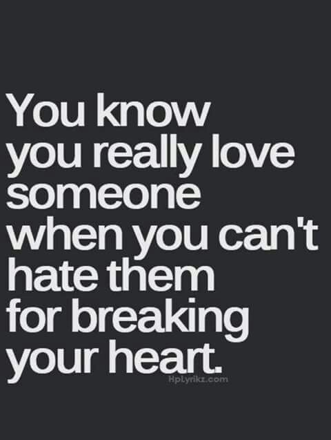 black and white heart love quotes sad image 2637010