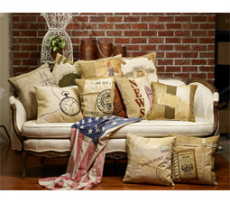 Pillow Pause By Viva Home Decor Image 2636710 By
