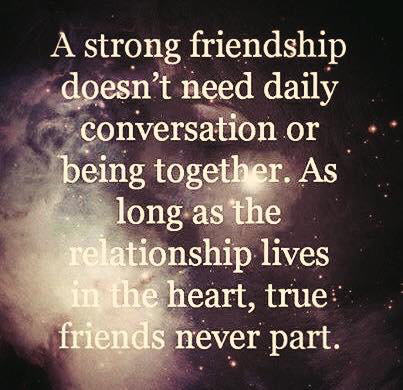 friends friendship heart life love phrases quote quotes