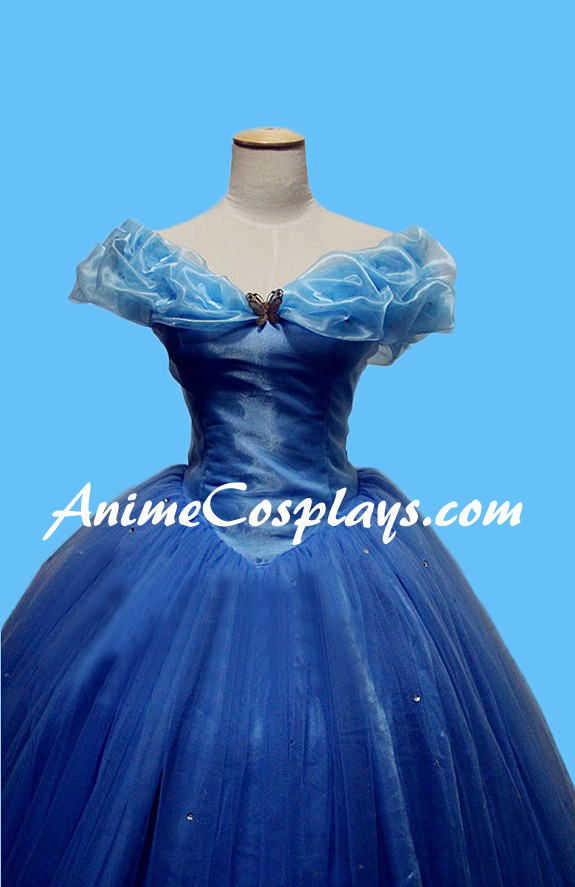 Cheap Cosplay Costume, Buy Cosplay Costume, animecosplays and cinderella cosplay costume dress