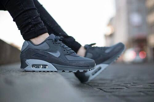 air max for girl