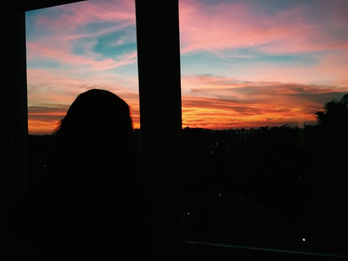 alternative, art, artsy, beach, chill, dark, girl, grunge, hipster, indie, love, ocean, pale, photography, rock n roll, soft grunge, softgrunge, sunrise, sunset, teenager, vintage, soft pale, softpale, dark indie