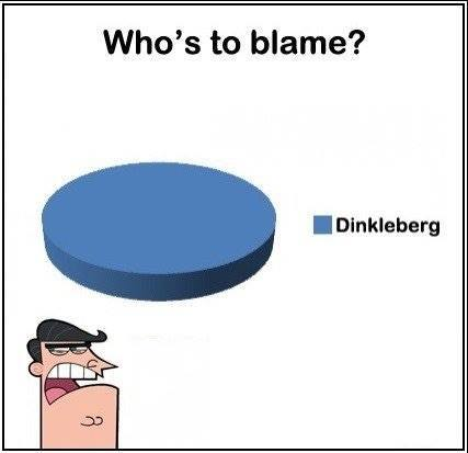 fun, funny photos, memes, the fairly oddparents