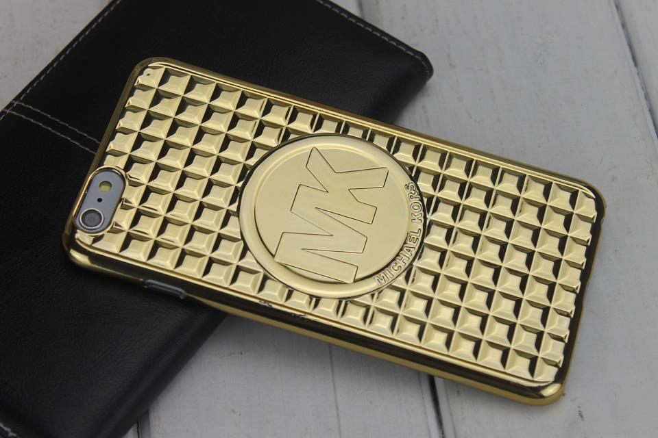 1 michael kors iphone case images
